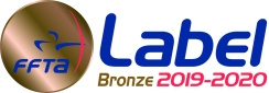Label bronze 2019-2020